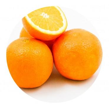 Naranjas mesa (Kg)